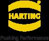 HARTING
