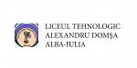 Liceul Tehnologic Alexandru Domsa Alba-Iulia
