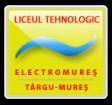 Liceul Tehnologic Electromures