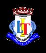 Liceul Tehnologic Independenta Sibiu