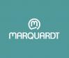 Marquardt Schaltsysteme S.C.S.
