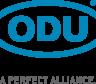 ODU Romania