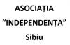 Asociatia Independenta Sibiu