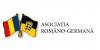 Asociatia Romano-Germana
