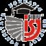 Inspectoratul Scolar Judetean Sibiu